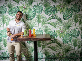 Green-Bar-&-Kitchen-Fort-Lauderdale-Jarred-John-Hemp-Oil-Christie-Galeano-DeMott-Eduardo-Schneider-Venice-Magazine