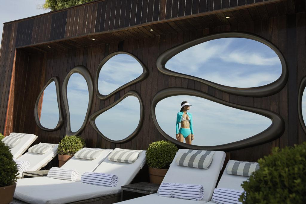 Richard-Reinsdorf-Kira-Alvarez-Hotel-Fasano-Rio-de-Janeiro-Venice-Magazine-316-1