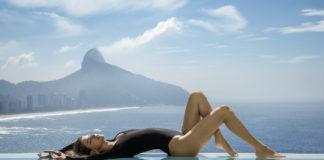 Richard-Reinsdorf-Kira-Alvarez-Hotel-Fasano-Rio-de-Janeiro-Venice-Magazine-316-2