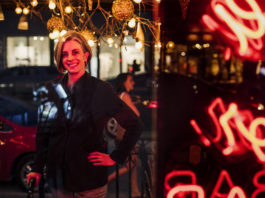 Sarah-Hannah-Spurlock-Nila-Do-Simon-Scott-McIntyre-Fort-Lauderdale-Nighttime-Economy-Manager-Venice-Magazine