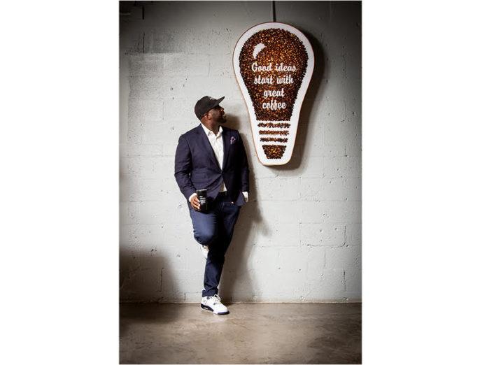 Stephen-Tulloch-Circle-House-Coffee-Fort-Lauderdale-Round-Up-For-Charity-Ryan Pfeffer-Eduardo Schneider-Venice-Magazine