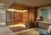 The-Ritz-Carlton-Spa-Fort-Lauderdale-Steam Room-Sauna-olivia-pettee-venice-spa-month