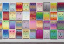 NSU-art-museum-happy-exhibition-venice-magazine-fort-lauderdale-elyssa-goodman-rob-pruitt-us