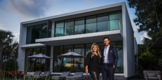One-sothebys-international-realty-daniel-mayi-de-la-vega-venice-magazine-Tom-Austin-Scott-Mcintyre