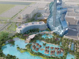 Seminole-Hard-rock-casino-jim-allen-ryan-pfeffer-navid-guitar-hotel-venice-magazine-rendering