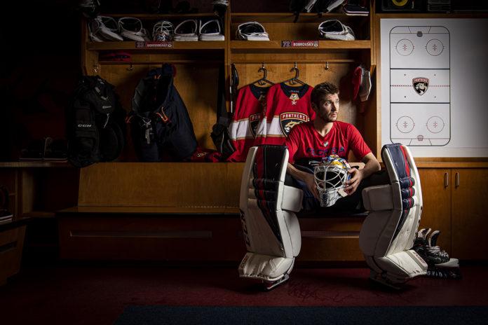 Sergei-Bobrovsky-florida-panthers-venice-magazine-jameson-olive-eduardo-schneider-hockey
