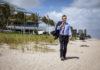 Mayor-dean-trantalis-fort-lauderdale-beach-scott-mcintyre-buddy-nevins-venice-magazine