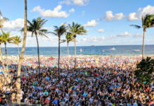 Riptide-Music-festival-fort-lauderdale-venice-crowd