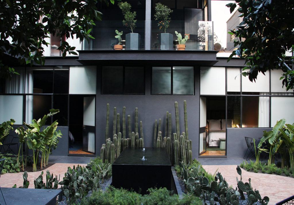 Ignacia-Guest-House-garden-Jaime-Navarro-mexico-lane-nieset-venice-magazine