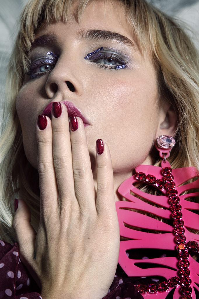 Goldilox-Kristin-Boutilier-eniko-szucs-celia-almeida-newheart-ohanian-victoria-hayes