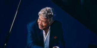 Monty-alexander-bob-weinberg-joe-martinez-jazz-fort-lauderdale-venice-magazine