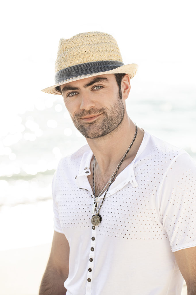 jack-harvey-george-kamper-ronald-ahrens-seaglass-experience-fort-lauderdale-beach-venice-magazine-hat