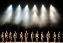 Miami-City-Ballet-Alexander-iziliaev-venice-magazine-kat-richter-stage