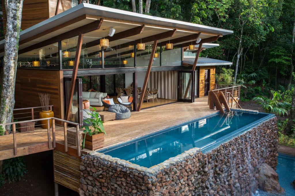 ISLA-PALENQUE-panama-lane-nieset-venice-magazine-villa-estate-pool