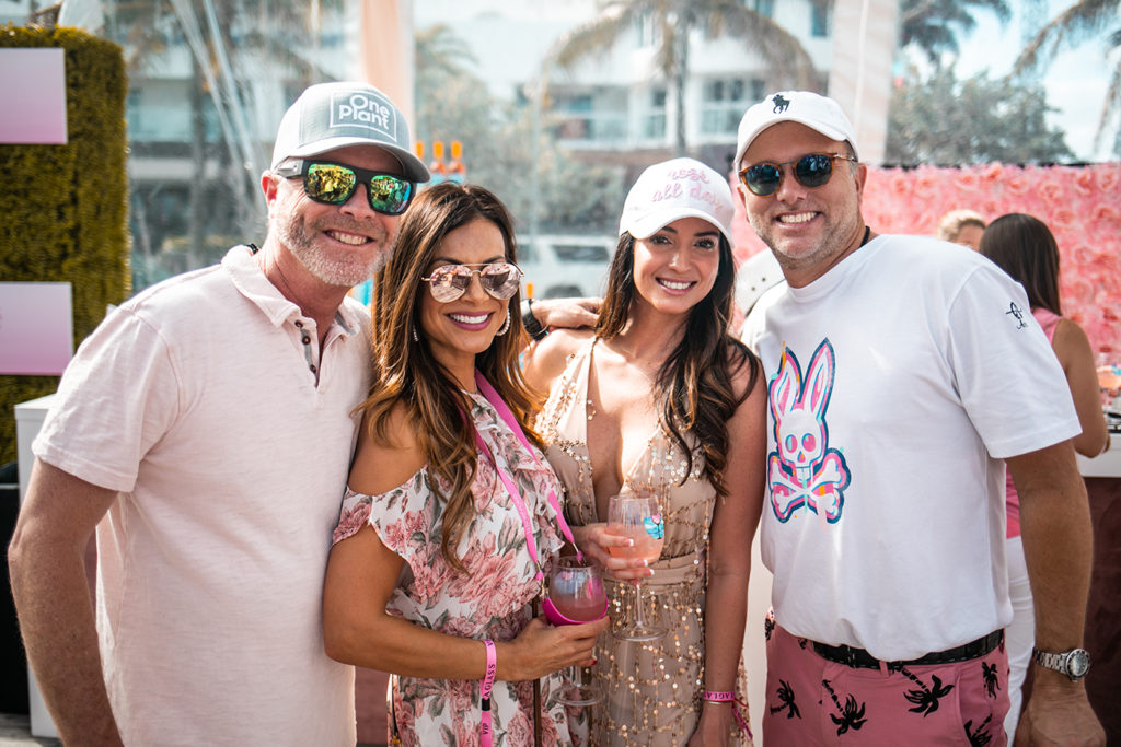 Seaglass-rose-experience-fort-lauderdale-beach-joel-eriksson-auto-nation-mercedes-benz-Mike-Bondurant-Natalia-Alvarado-Jeana-Kay-Toby-Grey
