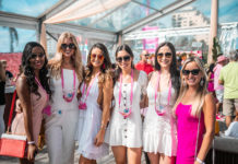 Seaglass-rose-experience-fort-lauderdale-beach-joel-eriksson-auto-nation-mercedes-benz-Sagine-Philitas-Katie-Wycoff-Jill-Falduto-Jade-McGrath-Hayley-Margulis-Haley-Minatel