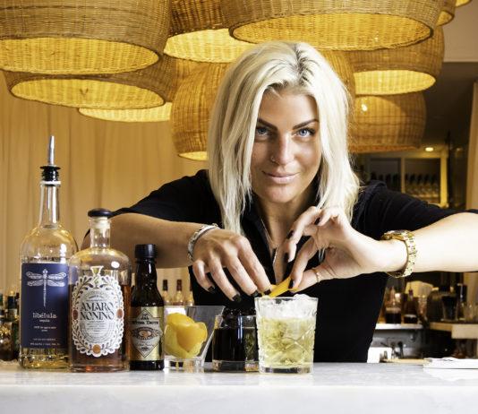 Thasos-greek-island-taverna-renata-rene-brychtova-spicy-nights-cocktail-shake-it-up
