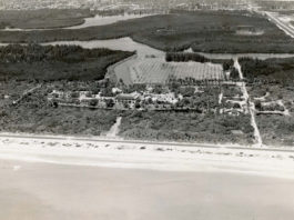 in-retrospect-bonnet-house-1940-aerial-nila-do-simon-venice-magazine-fort-lauderdale