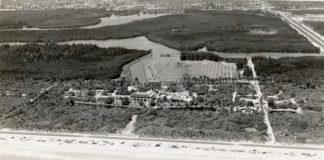 in-retrospect-bonnet-house-1940-aerial-nila-do-simon-venice-magazine-fort-lauderdale