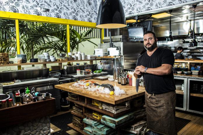 rivertail-chef-jose-Mendin-fort-lauderdale-christie-galeano-demott-felipe-cuevas
