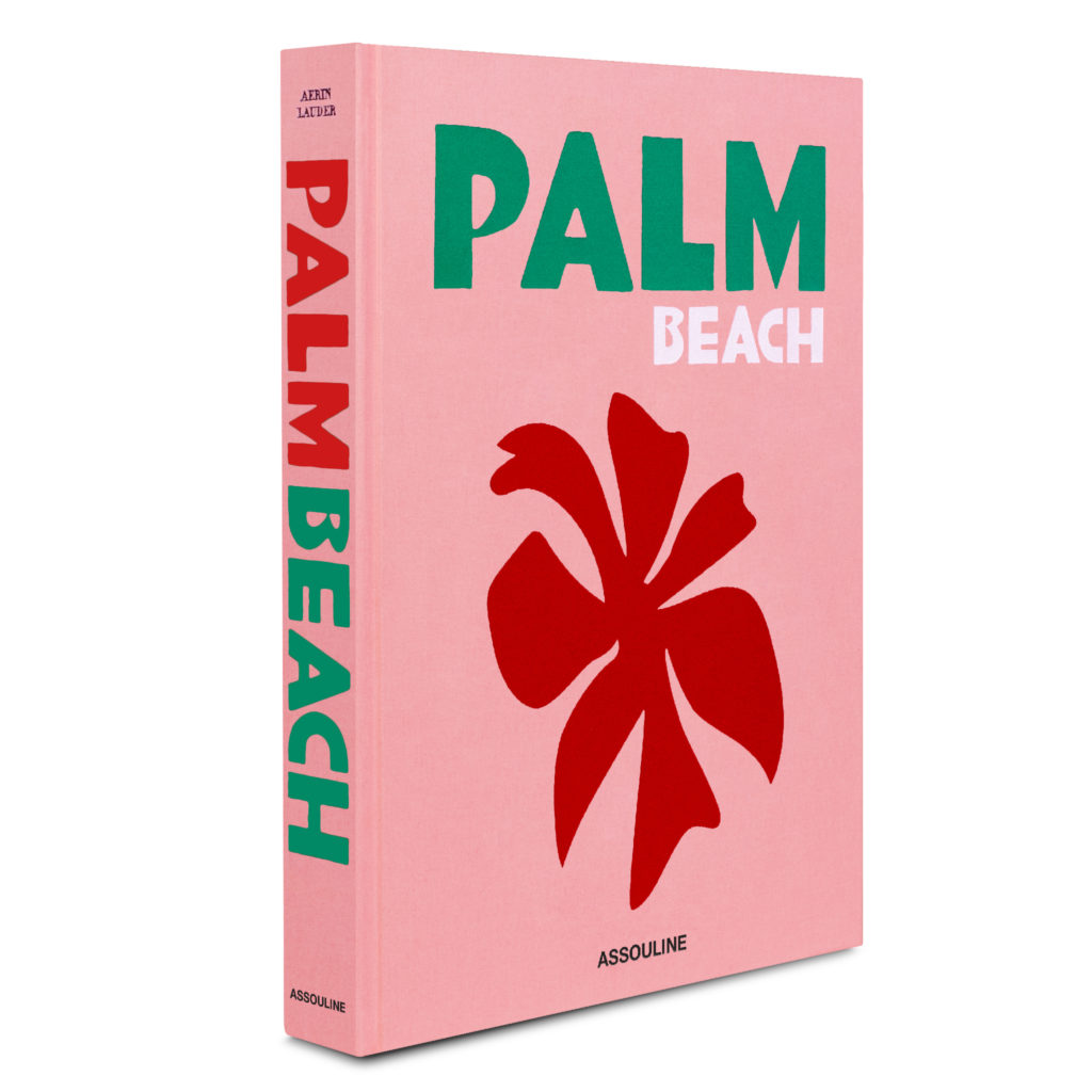 Aerin-lauder-venice-magazine-Palm-Beach