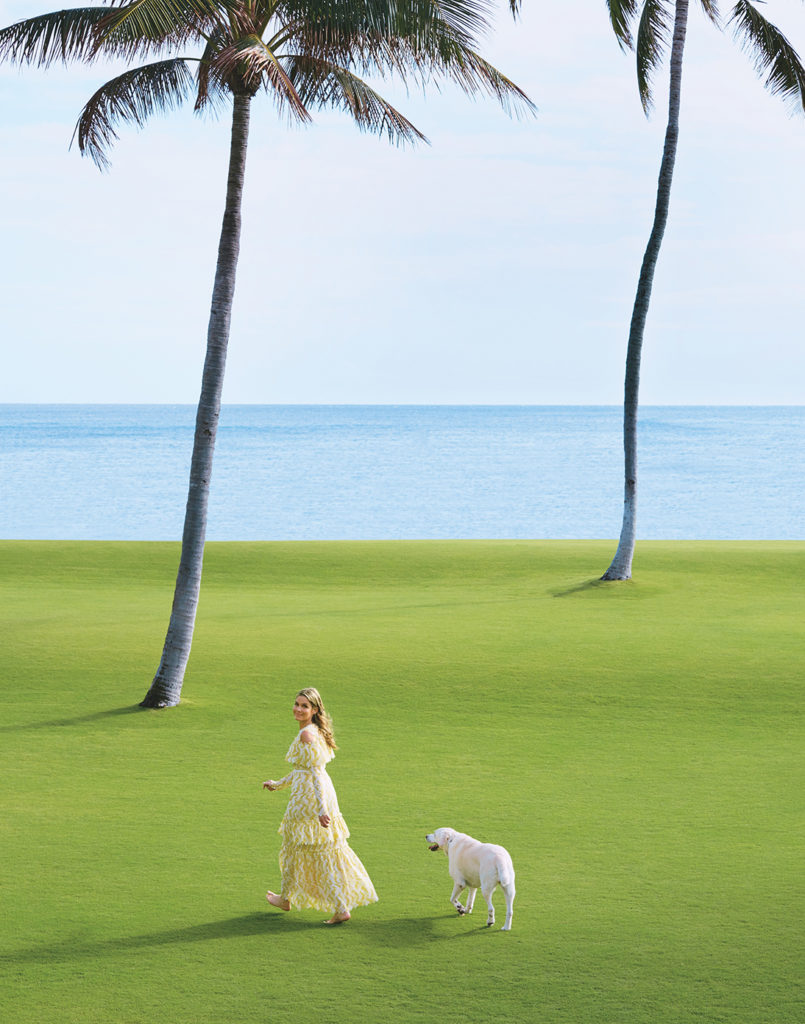 Aerin-lauder-venice-magazine-Palm-Beach-OBERTO-GILI-Architectural-Digest-Conde-Nast