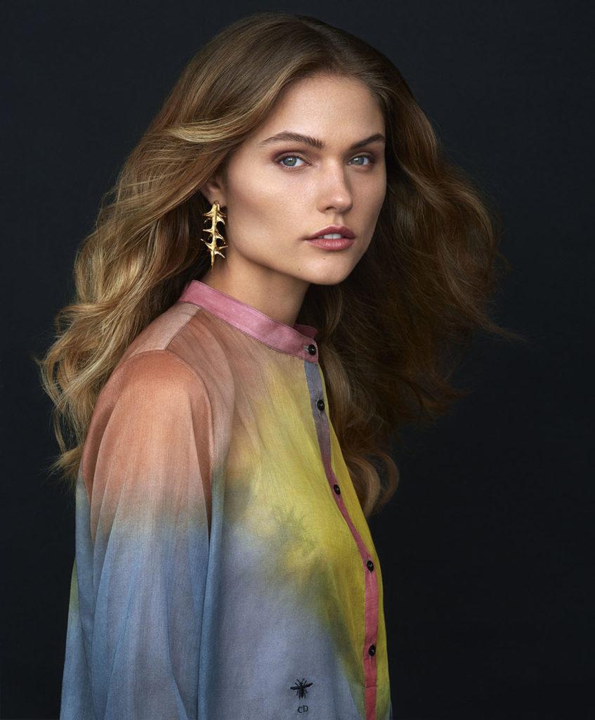 Filippo-del-vita-Jenesee-Utley-Jordan-van-der-Vyver-venice-magazine-fort-lauderdale-fashion-dior