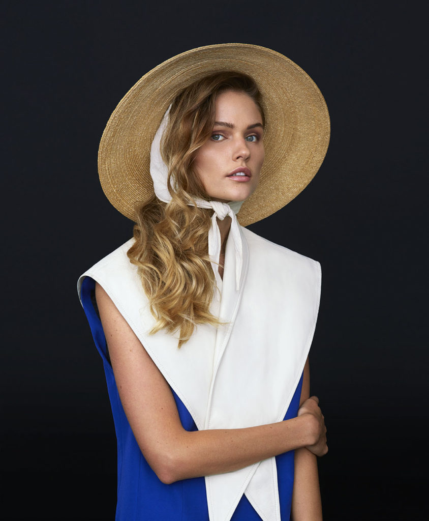Filippo-del-vita-Jenesee-Utley-Jordan-van-der-Vyver-venice-magazine-fort-lauderdale-fashion-phillip-lim-clyde