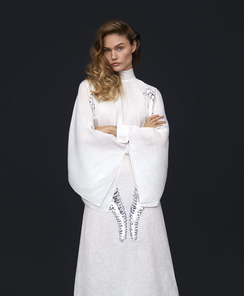 Filippo-del-vita-Jenesee-Utley-Jordan-van-der-Vyver-venice-magazine-fort-lauderdale-fashion-prada