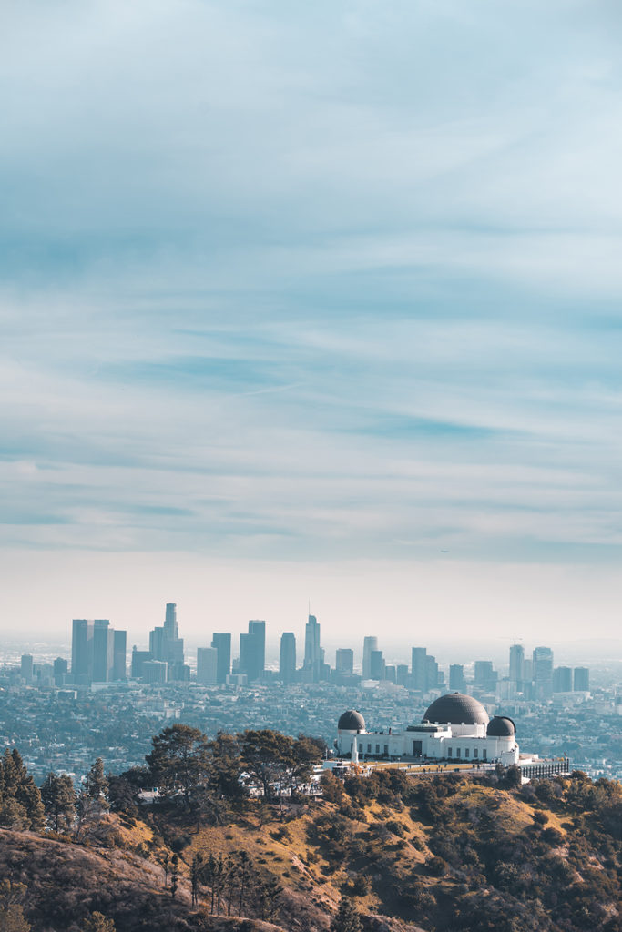 Los-angeles-nila-do-simon-venice-magazine-griffith-observatory