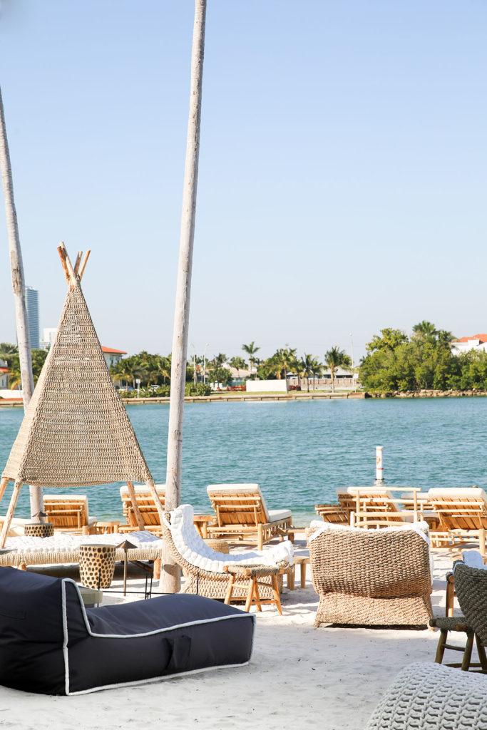 Joia-beach-club-miami-watson-island-Katie-June-Burton-michelle-payer-Mio-Danilovic-Chris-Paciello