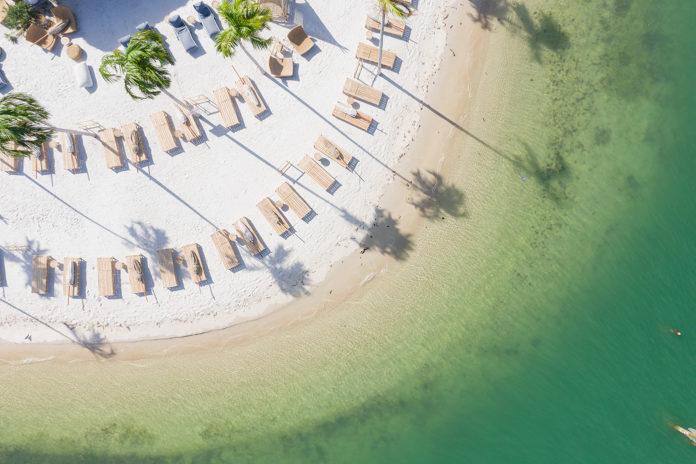 Joia-beach-club-miami-watson-island-michelle-payer-Mio-Danilovic-Chris-Paciello-drone