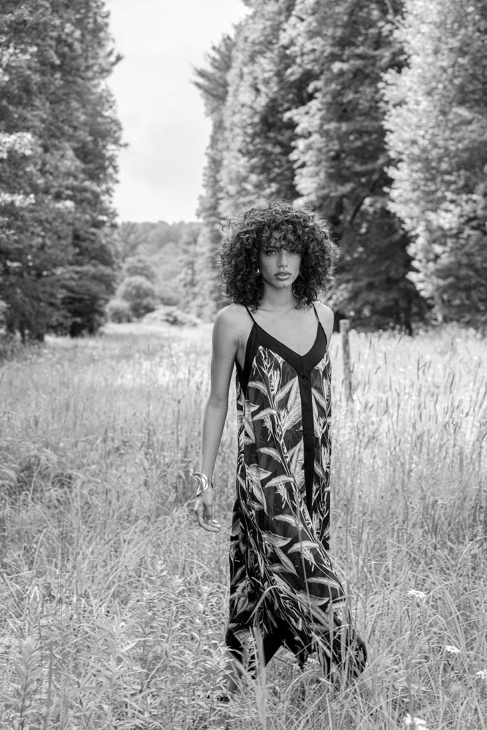 Alicia-herbeth-eniko-szucs-venice-magazine-john-hardy-bcbg