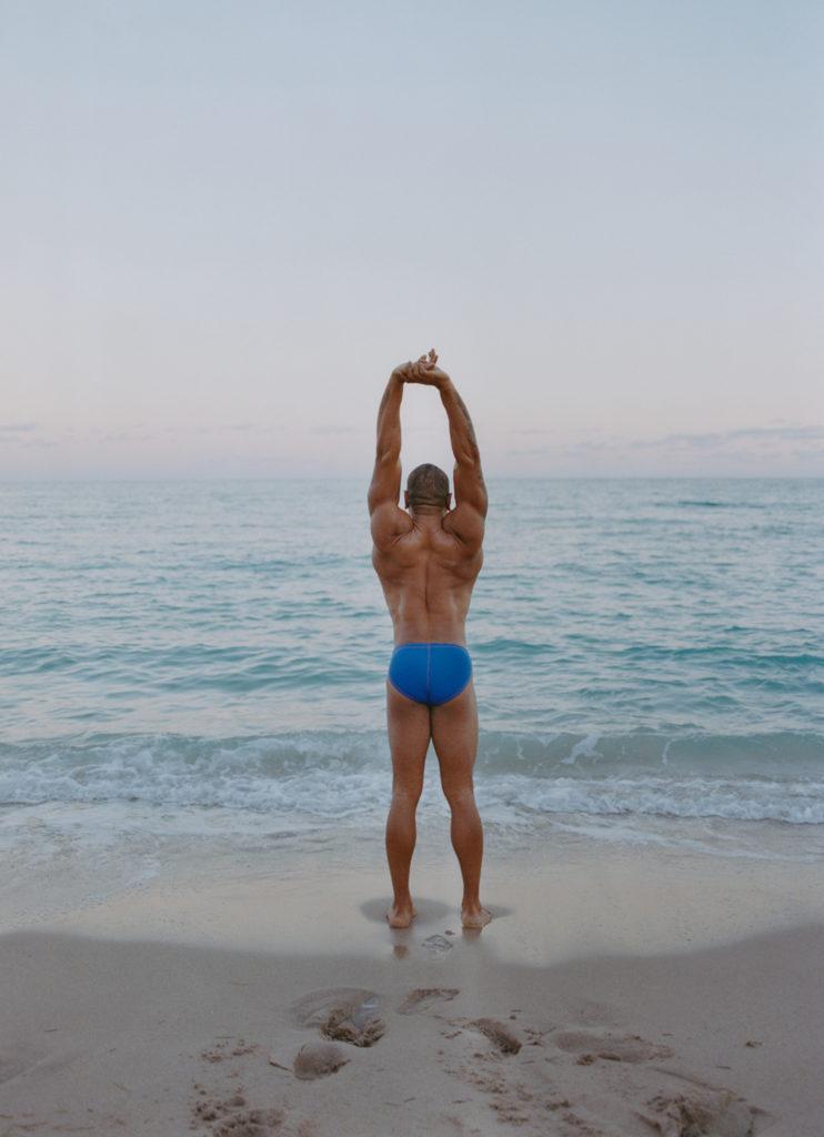 Josh-Aronson-Tropicana-venice-magazine-celia-almeida-beach
