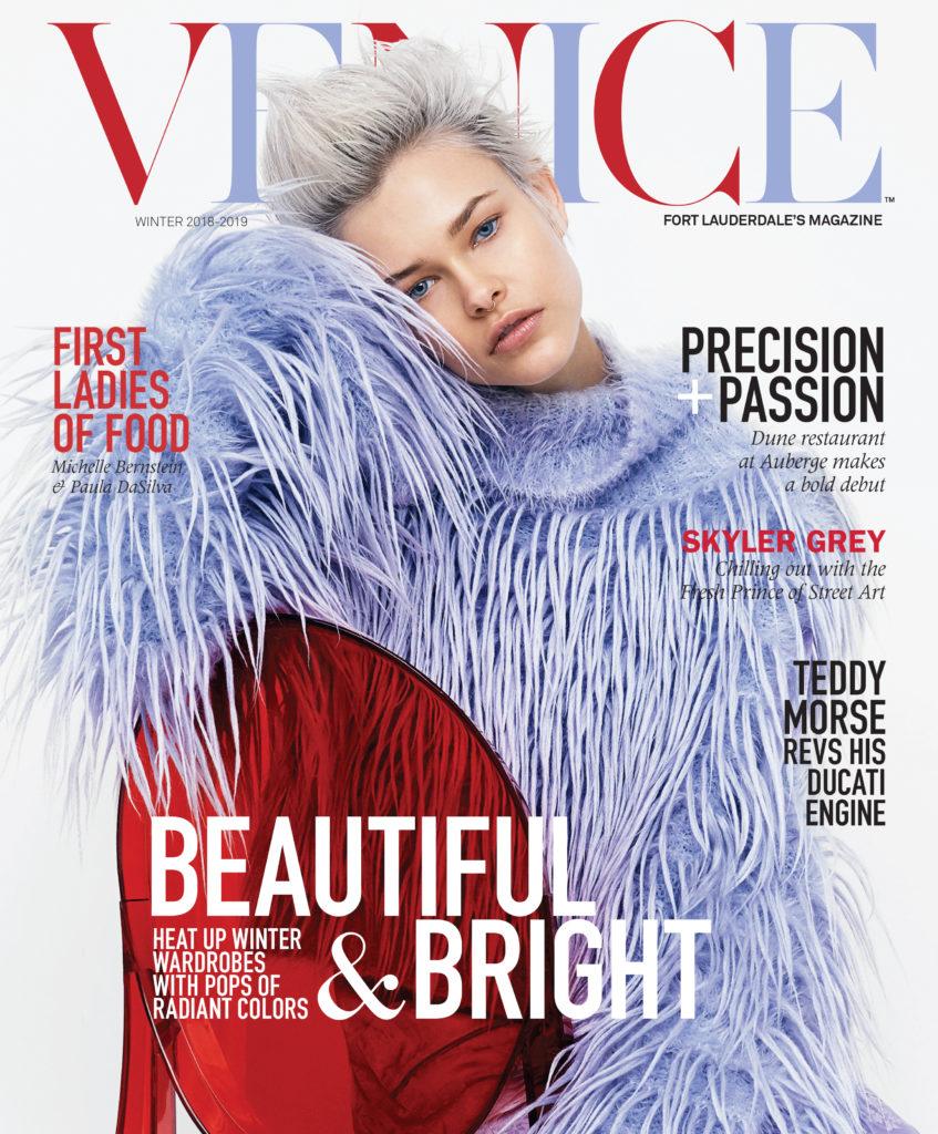 Venice-WINTER-2018-Filippo-del-vita-venice-magazine