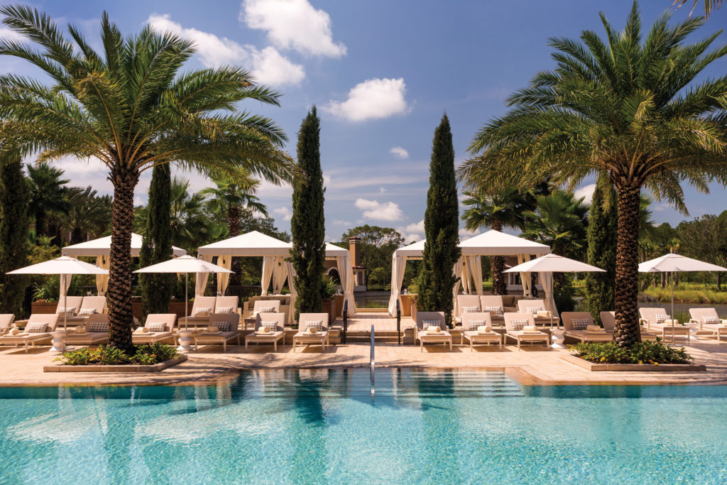 Four-seasons-orlando-adult-pool-nila-do-simonn