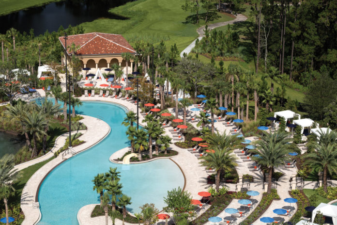 The-Four-Seasons-Orlando-property-nila-do-simon
