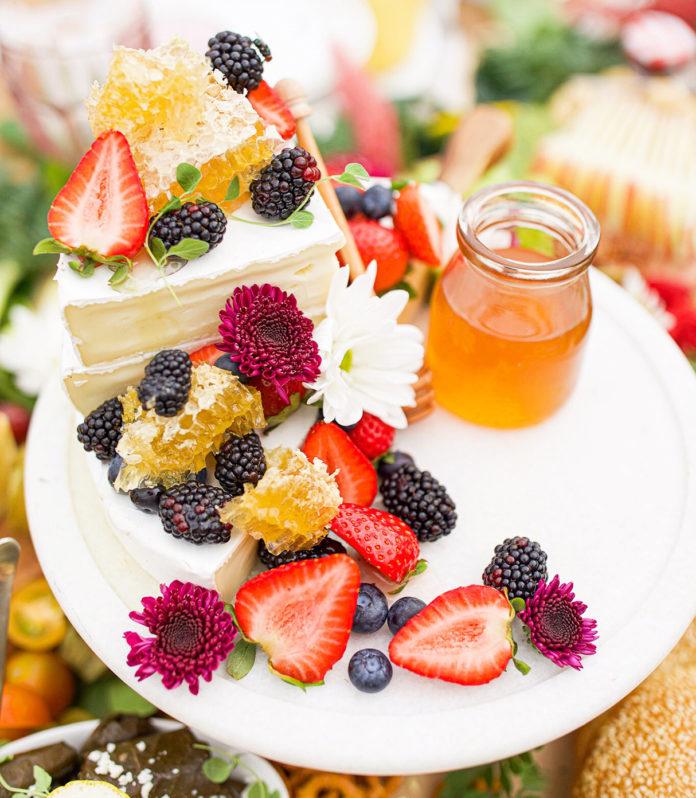 Kampers-kitchen-alex-venice-magazine-nila-do-simon-dessert