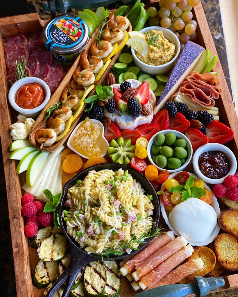 Kampers-kitchen-alex-venice-magazine-nila-do-simon-platter