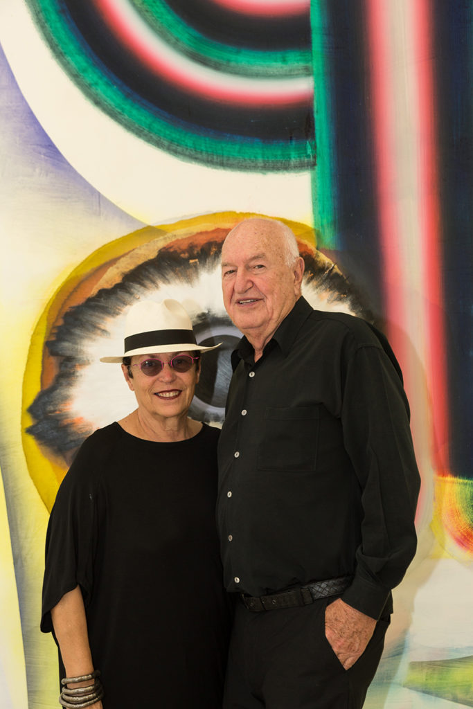 Museum-Mera-Don-Rubell-miami-venice-magazine-monique-mcintosh