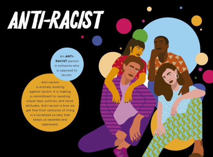 This-Book-Anti-Racist-Tiffany-Jewell-Aurelia-Durand-venice-magazine