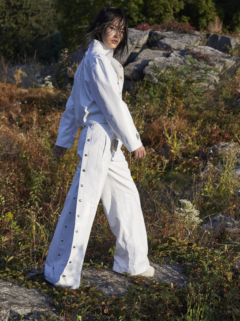 Inge-Fonteyne-liz-cresci-Hyunjoo-Hwang-venice-magazine-chanel-white