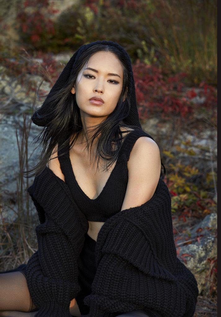 Inge-Fonteyne-liz-cresci-Hyunjoo-Hwang-venice-magazine-dolce-and-gabbana