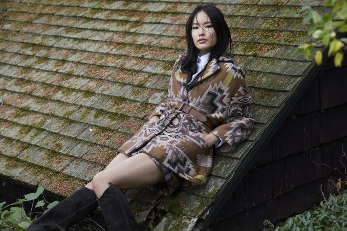 Inge-Fonteyne-liz-cresci-Hyunjoo-Hwang-venice-magazine-etro-isabel-marant