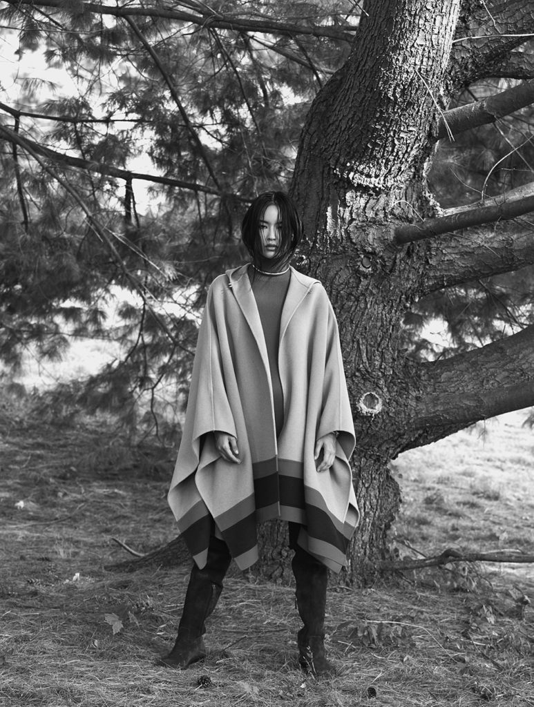 Inge-Fonteyne-liz-cresci-Hyunjoo-Hwang-venice-magazine-michael-kors-jennifer-fisher