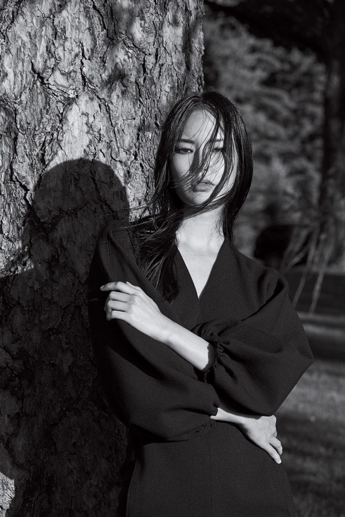 Inge-Fonteyne-liz-cresci-Hyunjoo-Hwang-venice-magazine-valentino