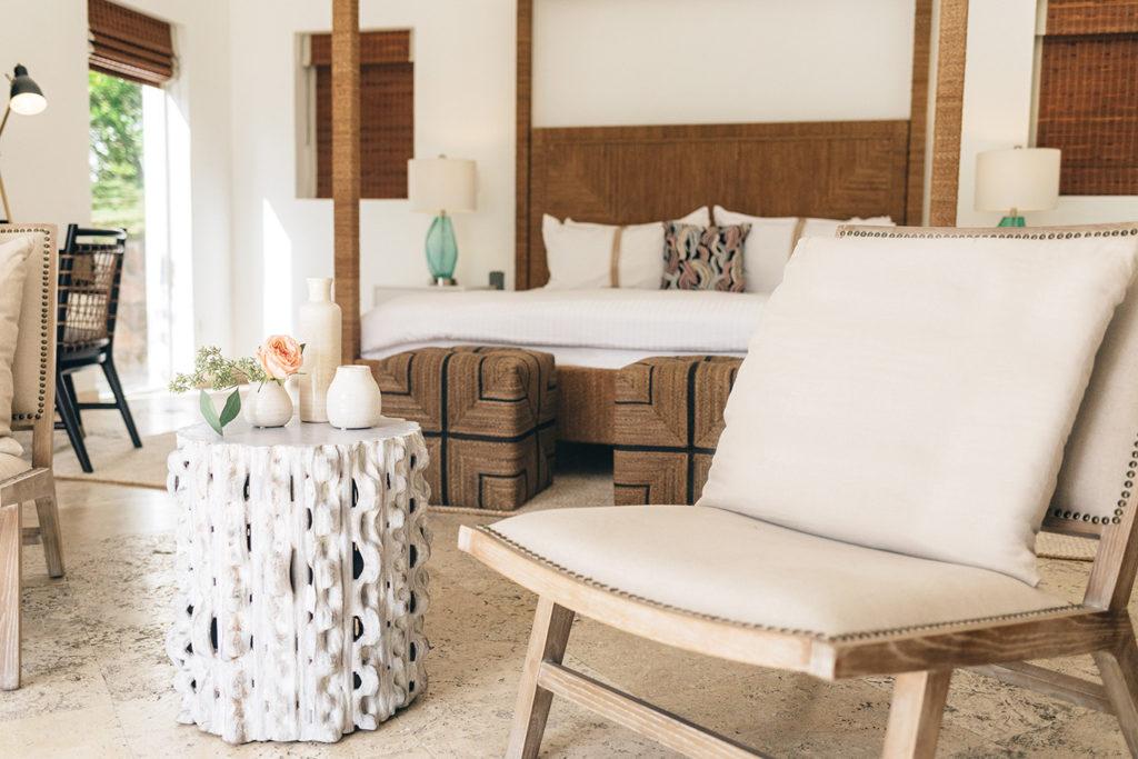 Pink-Sands-Resort-Joel-Eriksson-cottage