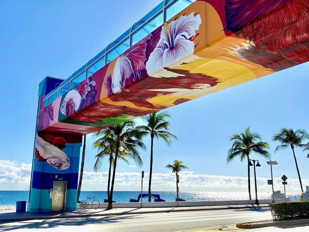Ruben-ubiera-tracy-ubiera-monique-mcintosh-miami-mural-arts-aqua-vida