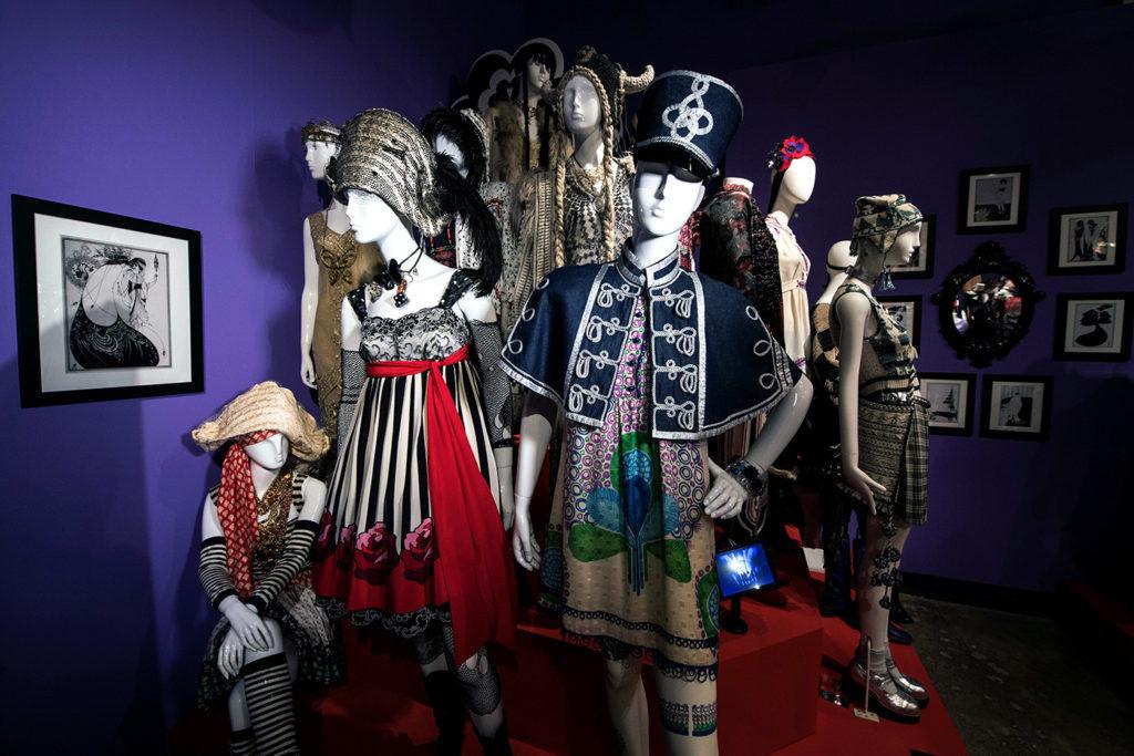 ANNA-SUI-nsu-art-museum-fort-lauderdale-elyssa-goodman-fashion