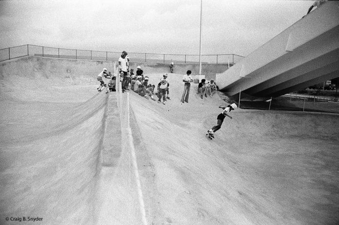 Skateboard-USA-Craig-B-Snyder-venice-magazine-fort-lauderdale